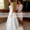 Ricky_Monique_Wedding10043