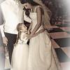 Ricky_Monique_Wedding11049
