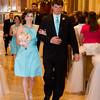 Ricky_Monique_Wedding10513