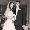 Ricky_Monique_Wedding10619