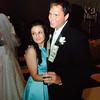 Ricky_Monique_Wedding10894