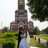 Ricky_Monique_Wedding10665