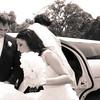 Ricky_Monique_Wedding10687