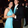 Ricky_Monique_Wedding10862
