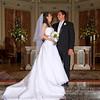 Ricky_Monique_Wedding10559
