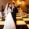 Ricky_Monique_Wedding10824