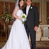 Ricky_Monique_Wedding10617