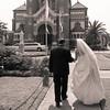 Ricky_Monique_Wedding10668
