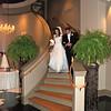Ricky_Monique_Wedding10729