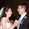 Ricky_Monique_Wedding10967