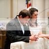 Ricky_Monique_Wedding10411