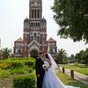 Ricky_Monique_Wedding10661