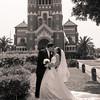 Ricky_Monique_Wedding10664