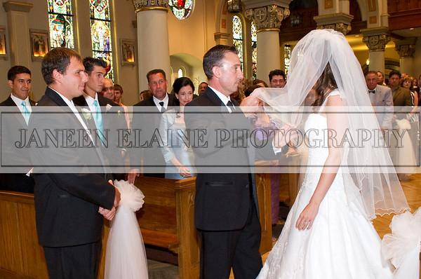 Ricky_Monique_Wedding10260