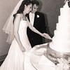 Ricky_Monique_Wedding10779