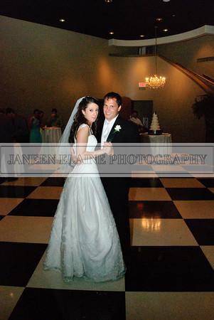 Ricky_Monique_Wedding10834