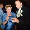 Ricky_Monique_Wedding10940