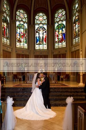 Ricky_Monique_Wedding10496