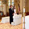 Ricky_Monique_Wedding10461