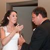 Ricky_Monique_Wedding10791