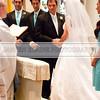 Ricky_Monique_Wedding10343