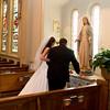 Ricky_Monique_Wedding10474