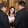 Ricky_Monique_Wedding10492