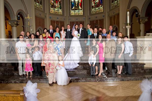 Ricky_Monique_Wedding10577