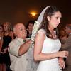Ricky_Monique_Wedding10942