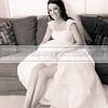 Ricky_Monique_Wedding10069