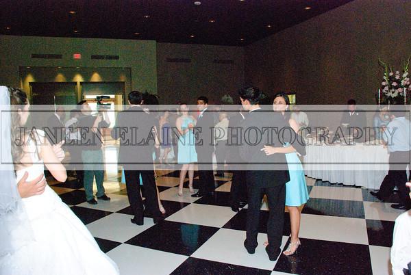 Ricky_Monique_Wedding10861