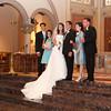 Ricky_Monique_Wedding10588