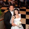 Ricky_Monique_Wedding11055