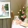 Ricky_Monique_Wedding11007