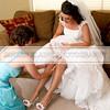 Ricky_Monique_Wedding10072