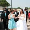 Ricky_Monique_Wedding10689