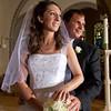 Ricky_Monique_Wedding10628
