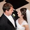 Ricky_Monique_Wedding11065