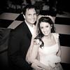 Ricky_Monique_Wedding11059