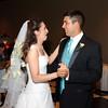 Ricky_Monique_Wedding10968