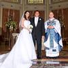 Ricky_Monique_Wedding10532