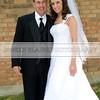 Ricky_Monique_Wedding10108