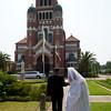 Ricky_Monique_Wedding10669
