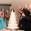 Ricky_Monique_Wedding10756