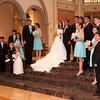 Ricky_Monique_Wedding10546