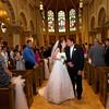 Ricky_Monique_Wedding10507