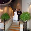 Ricky_Monique_Wedding10731