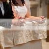 Ricky_Monique_Wedding10410