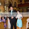 Ricky_Monique_Wedding10210