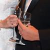 Ricky_Monique_Wedding10771